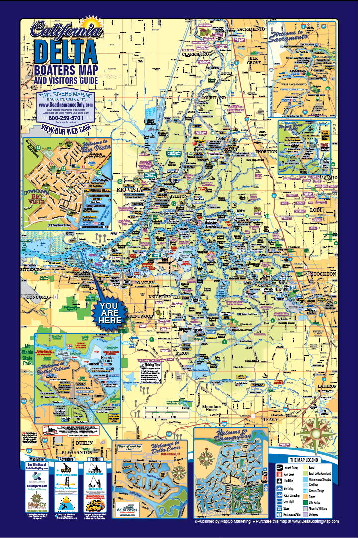 Twin-Rivers-5ft-Wall-Map-2018_Delta_Navigation_map.jpg