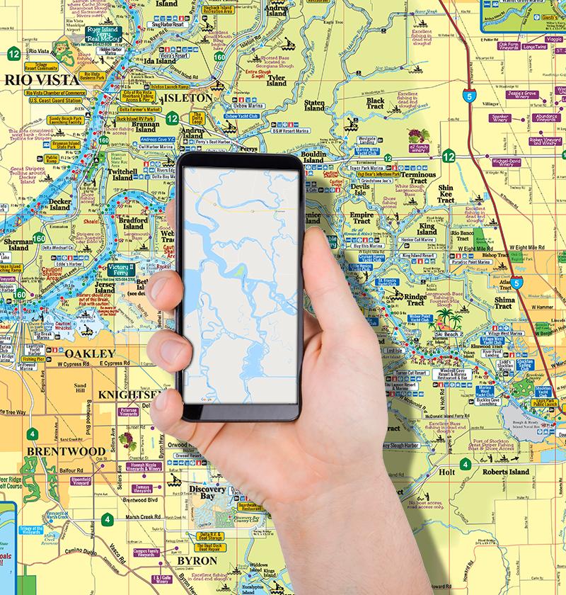 delta-map-vs-phone-map.jpg