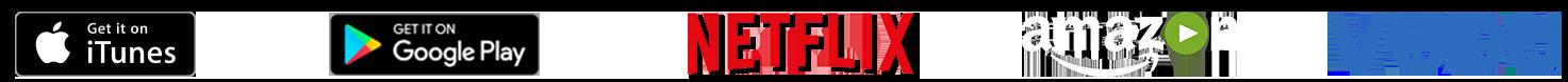 KFE-Broadcaster-logos-trans-10.png