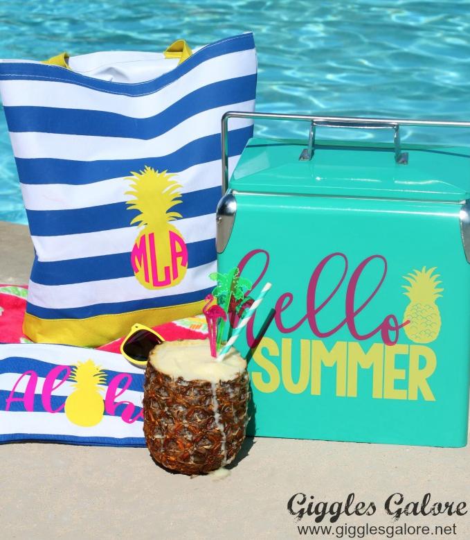 Cricut Summer Project Hello SUmmer Cooler.png