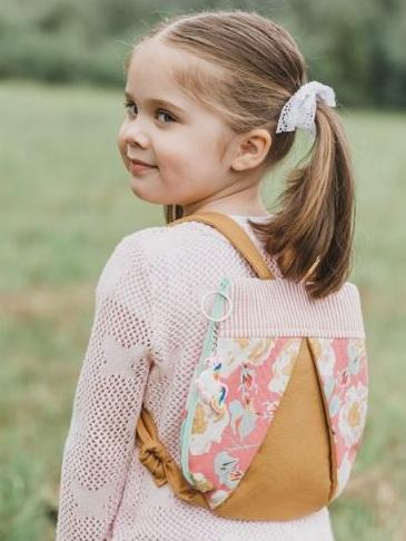 Best Cricut Projects-Girls Backpack-Sew Much Ado.JPG