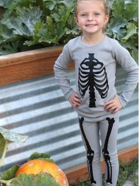 Best Cricut Projects-skeleton pajamas- over the big moon.JPG