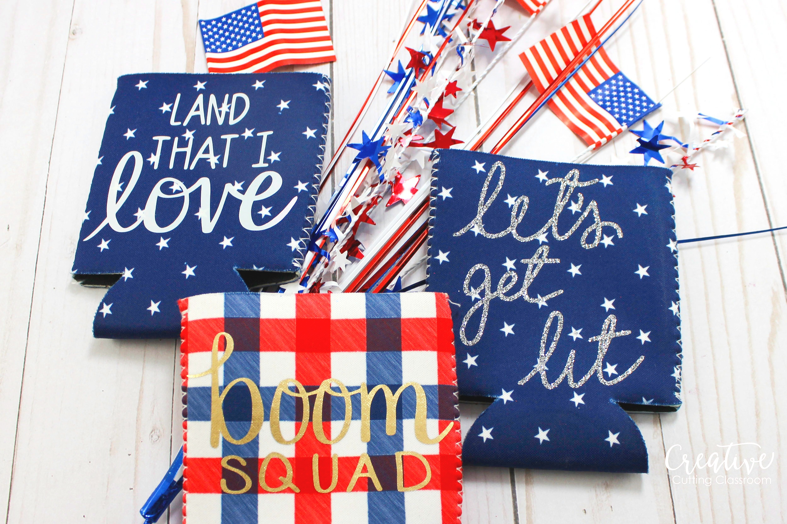 Free Hand Lettered Patriotic SVG Files to Use with Your Cricut Free SVGs | Free Patriotic SVGs | Cricut | Cricut Maker | Cricut Explore | Cricut Crafts | Patriotic Cricut Projects | July Fourth Cricut Projects | Fourth of July Cricut Projects | Cricut Projects | Cricut Project Ideas