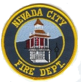 Nevada City Logo.png