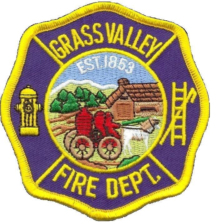 GV Logo.jpg