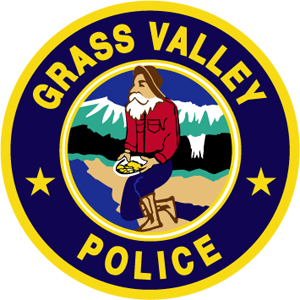 grassvalleyplaque.jpg