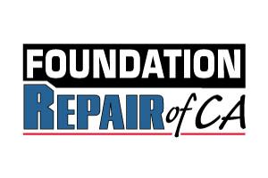 logos_0000_foundation repair.jpg