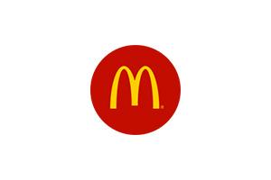 logos_0009_m_logo.jpg