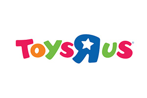 logos_0007_toysrus.jpg