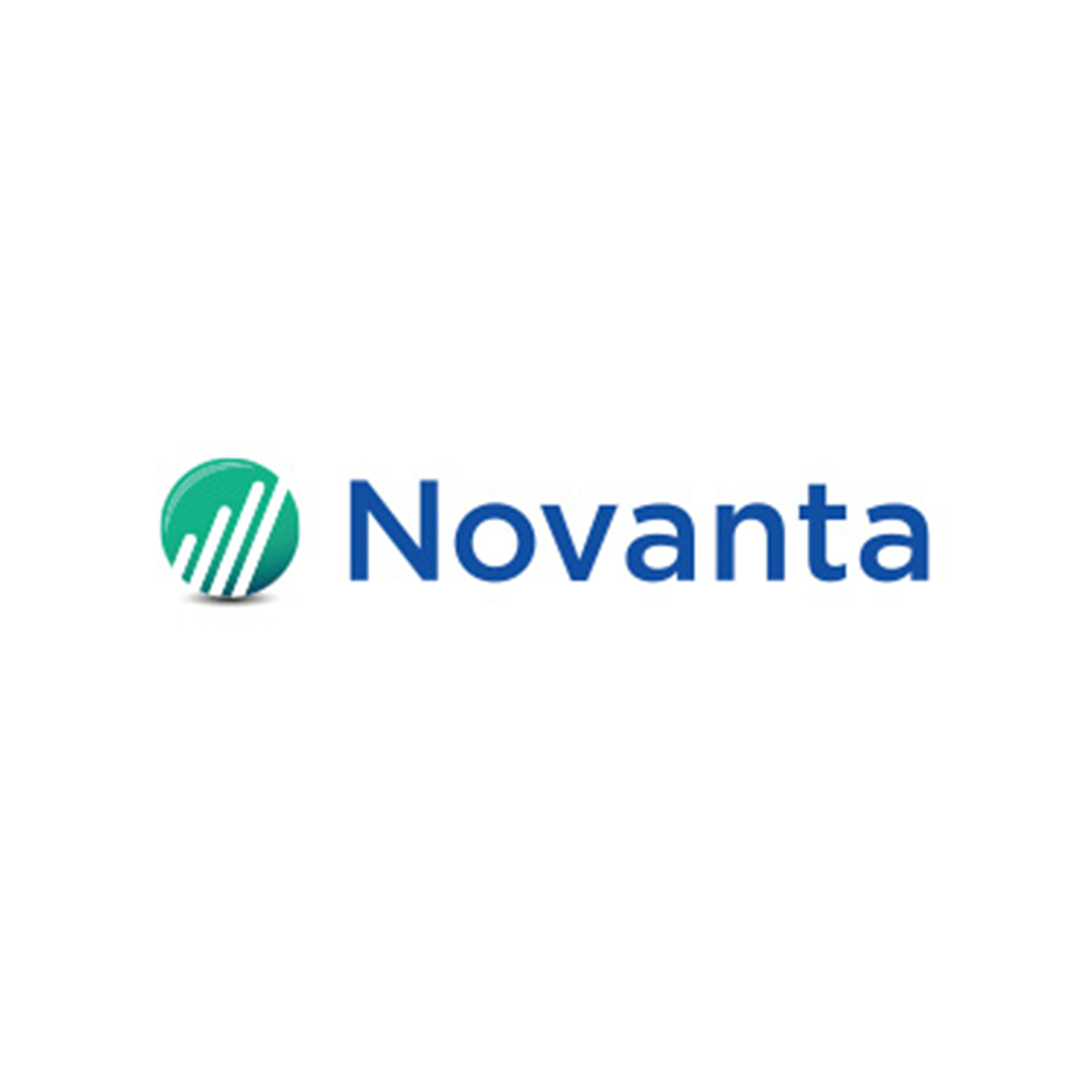 Novanta - Provide hardware deployment, migration and end user support services to Novanta company Celeramotion.  Celeramotion is a world-class precision encoder, motor and custom solution provider.