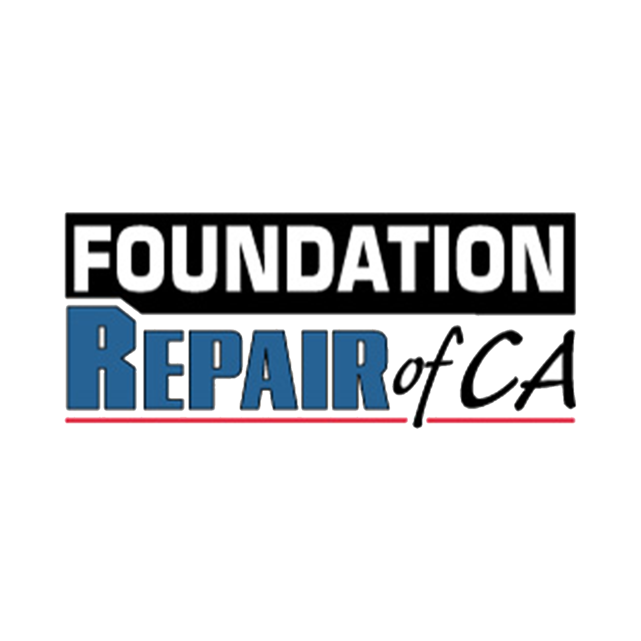Foundation Repair of California - carefully review the business needs in the organization, effectively analyze both current and projected processes and provide implementation, training and support services for end users and Google Business, computer imaging, migrations and rollouts.