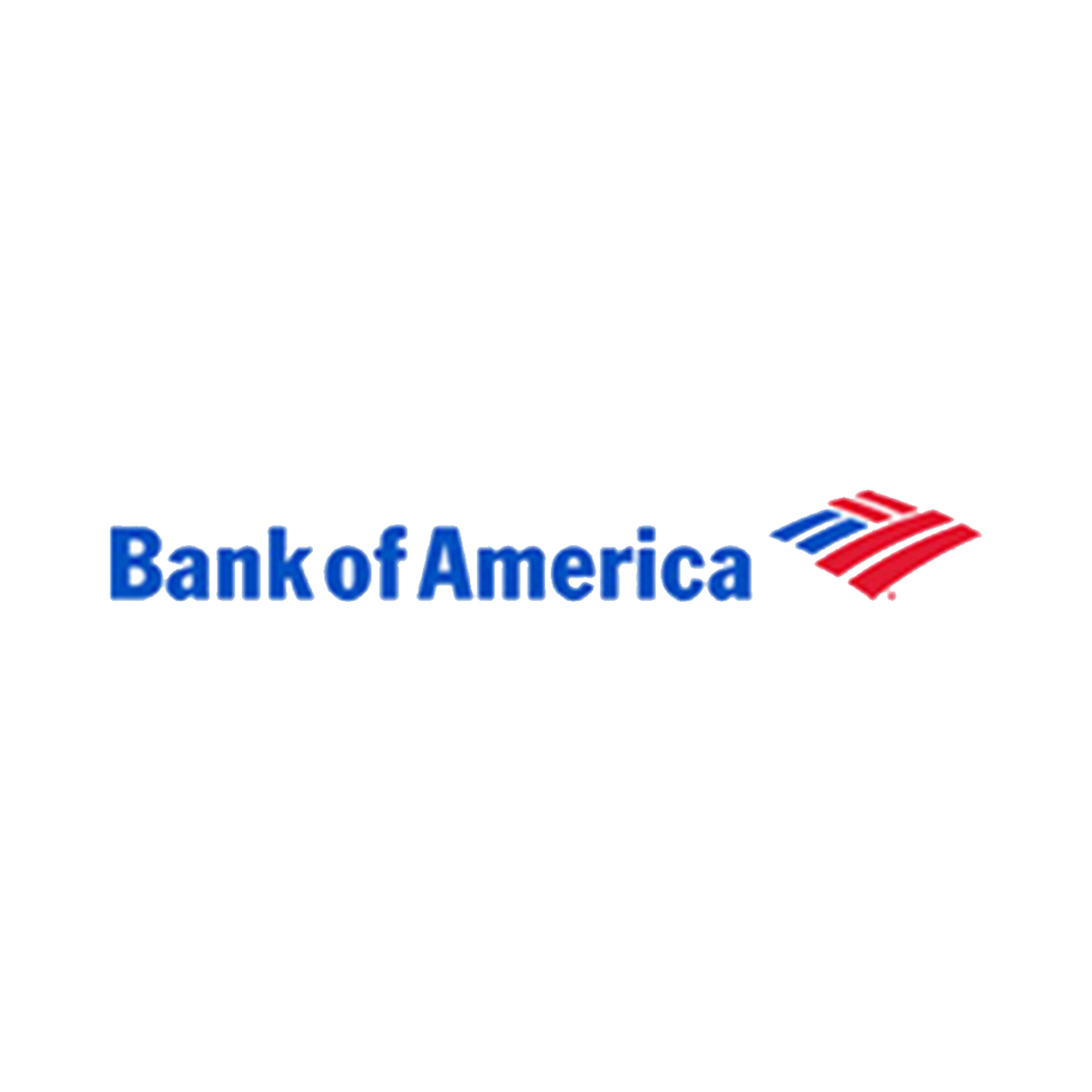 Bank of America - Installed audio/video equipment above each teller station and in customer waiting area and installed media streaming servers for 22 locations.