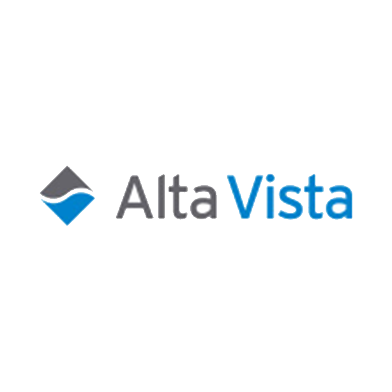 Alta Visa - In support of the company's various projects including the San Francisco Bay Bridge and the California High-Speed rail project, we carefully review the business needs in the organization, effectively analyze both current and projected processes and provide implementation, training and support services to end users and in Microsoft Office 365, Customer Relationship Management, Enterprise Resource Management, Team communication and collaboration, computer imaging, migrations and rollouts.  In addition to providing all network design services provided all structured cabling installations for 8 new offices.