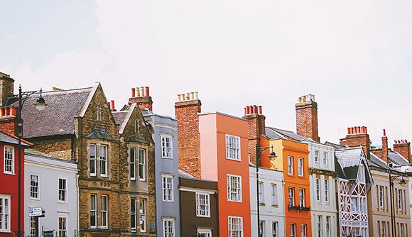 home-real-estate.jpg