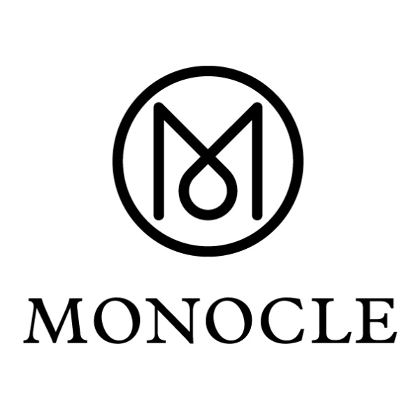 Monocle Architect to Watch 2016