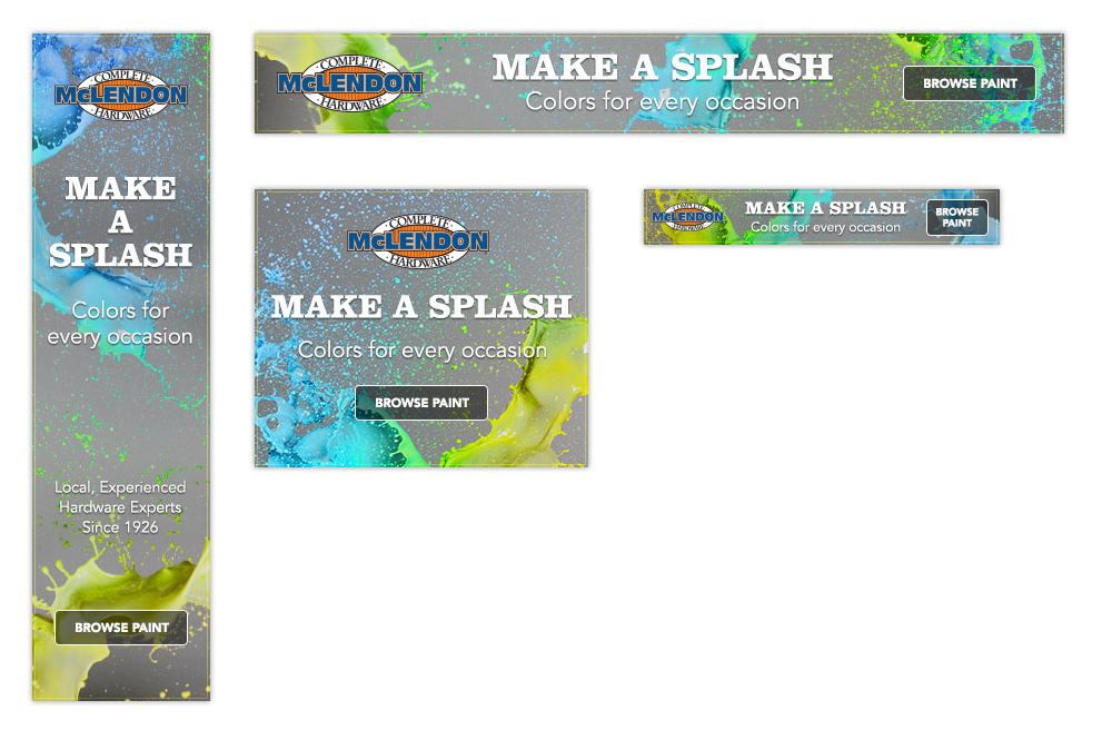 web-banners-04.png