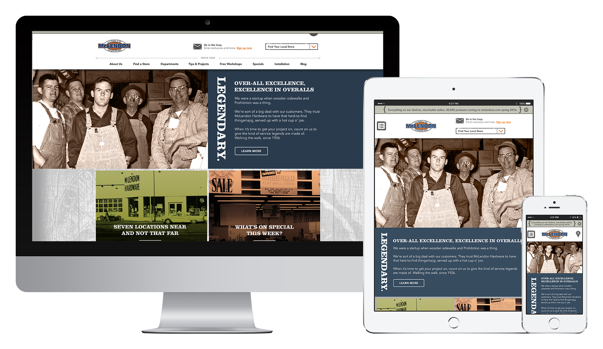 mclendon-website-HP-rebrand.jpg