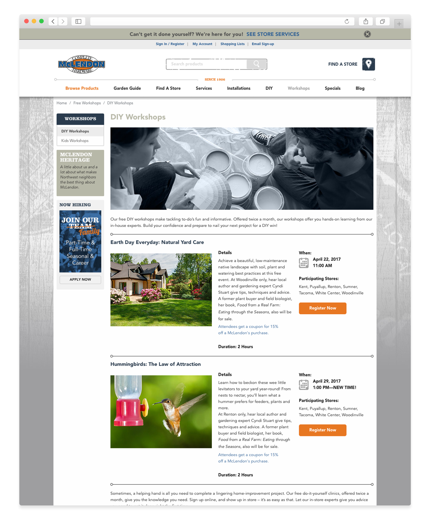 mclendon-website-workshops.jpg