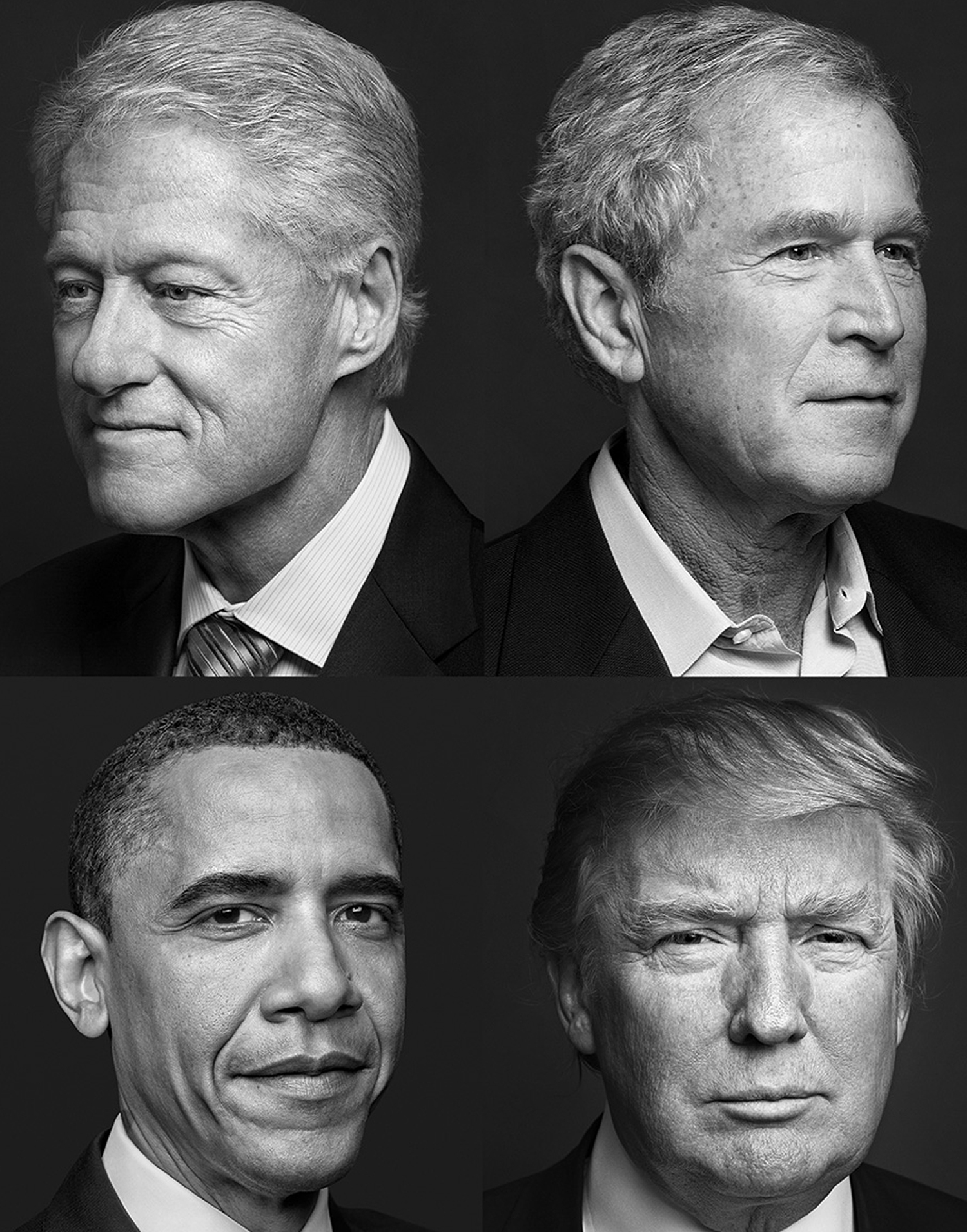 Four Presidents Comp_11_14.jpg