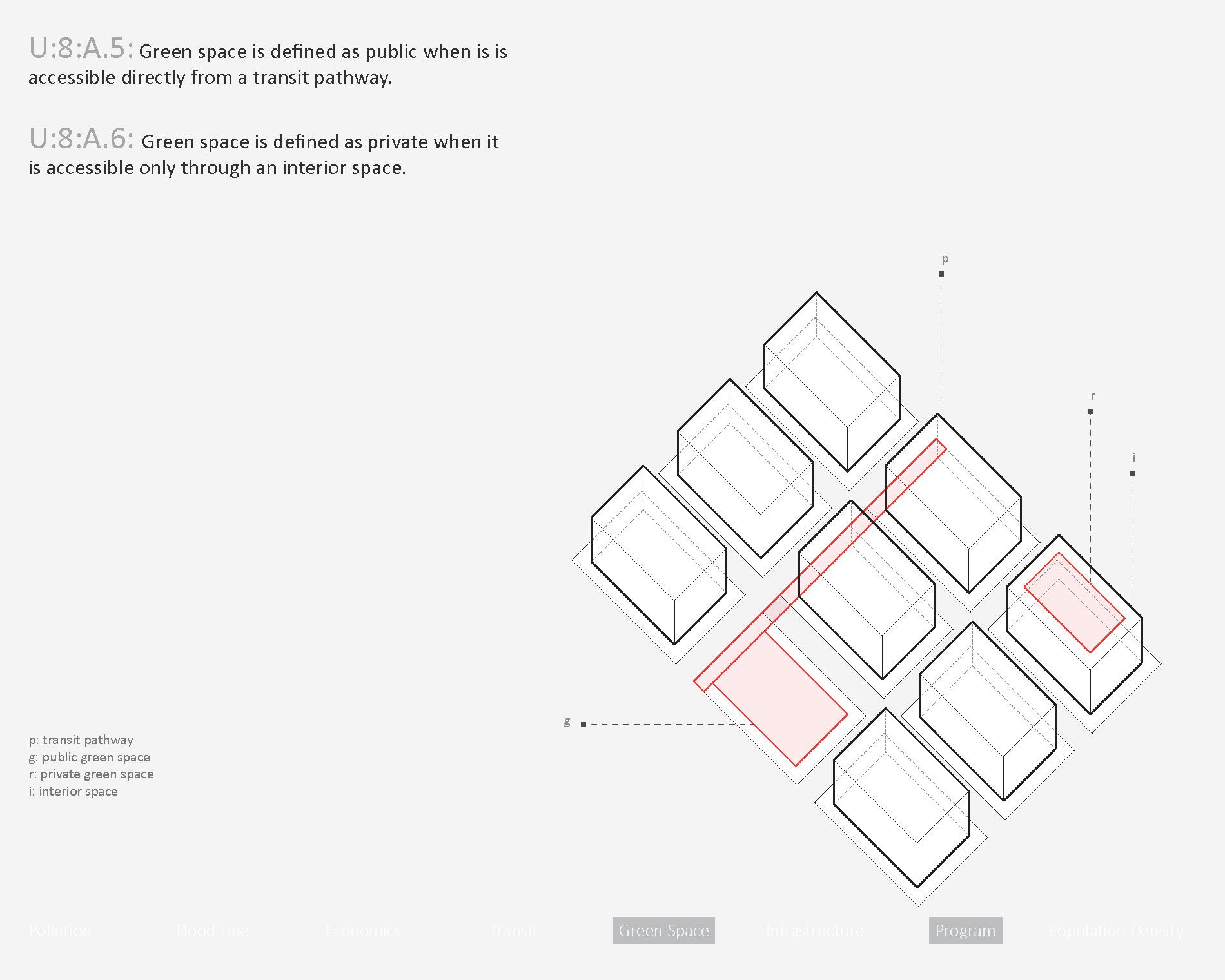 20130402_12 Codes_Page_25.jpg