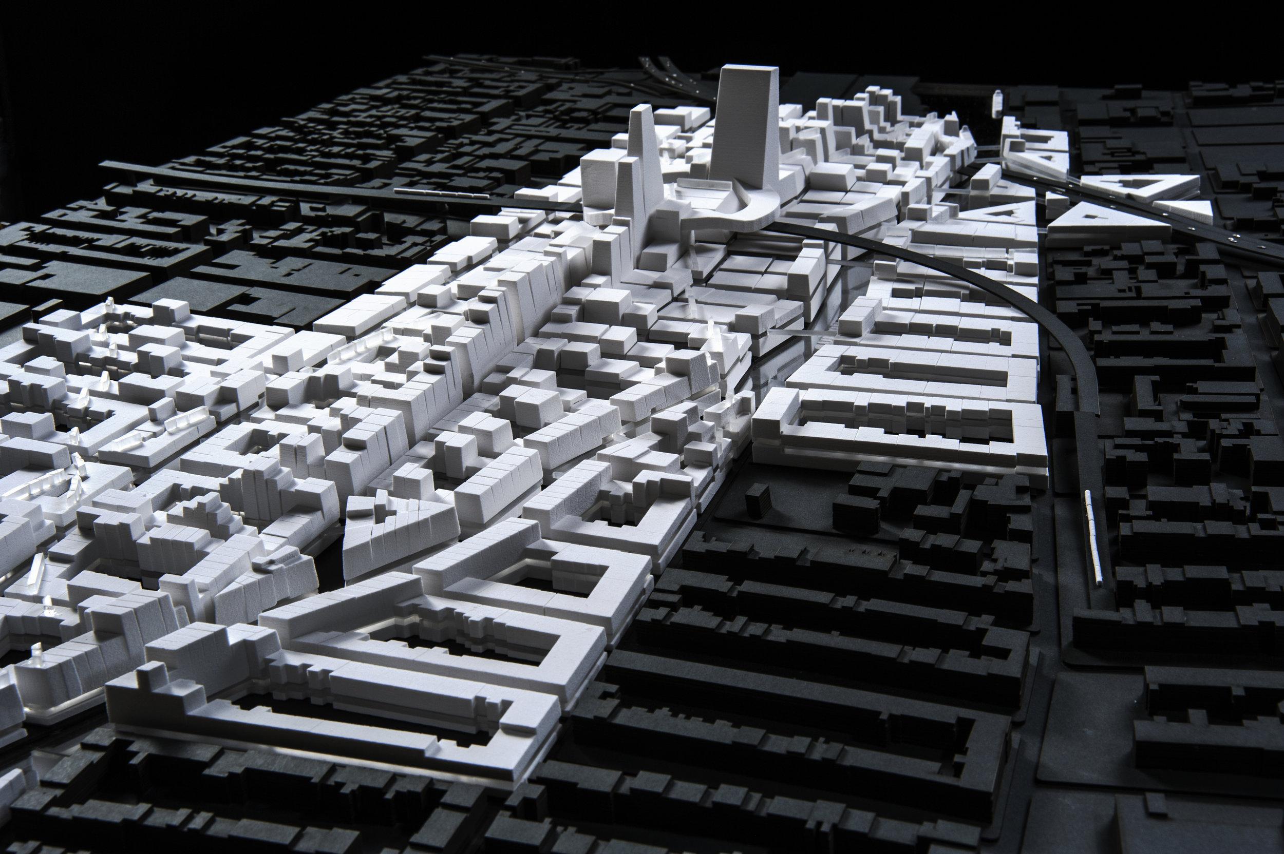 V.1.03 Site Model