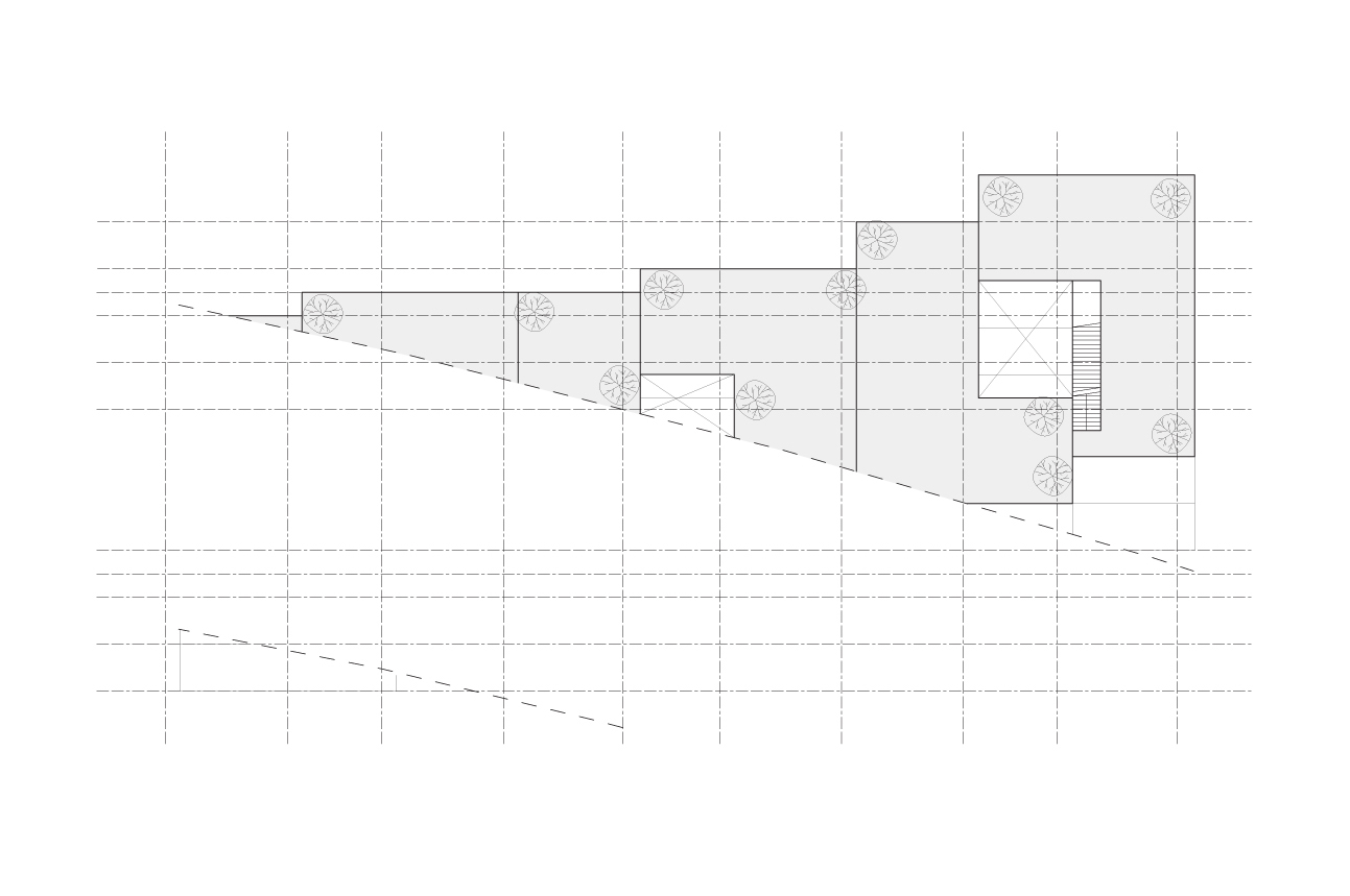 A.E.01 Residential Roof