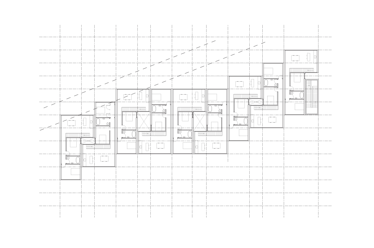 A.E.02 Residential Level 2