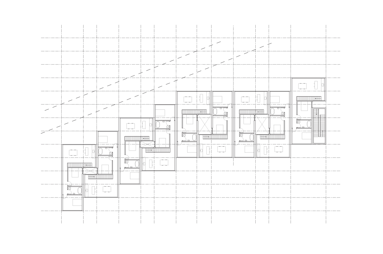 A.E.02 Residential Level 4