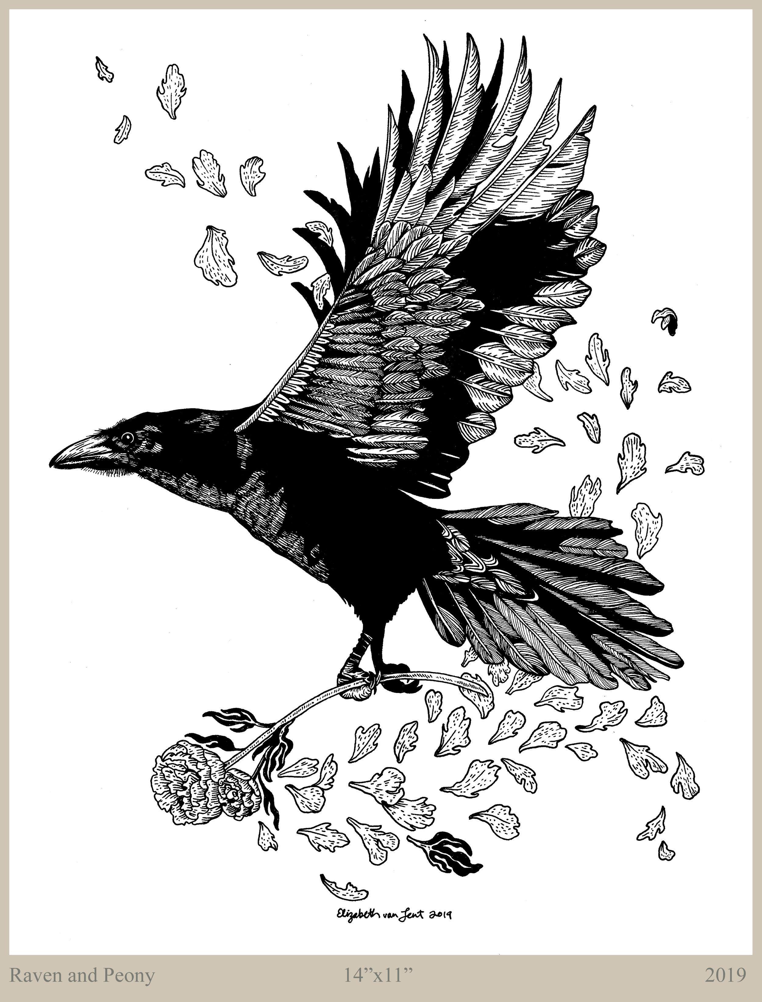 Raven&PeonyBorderandText.jpg