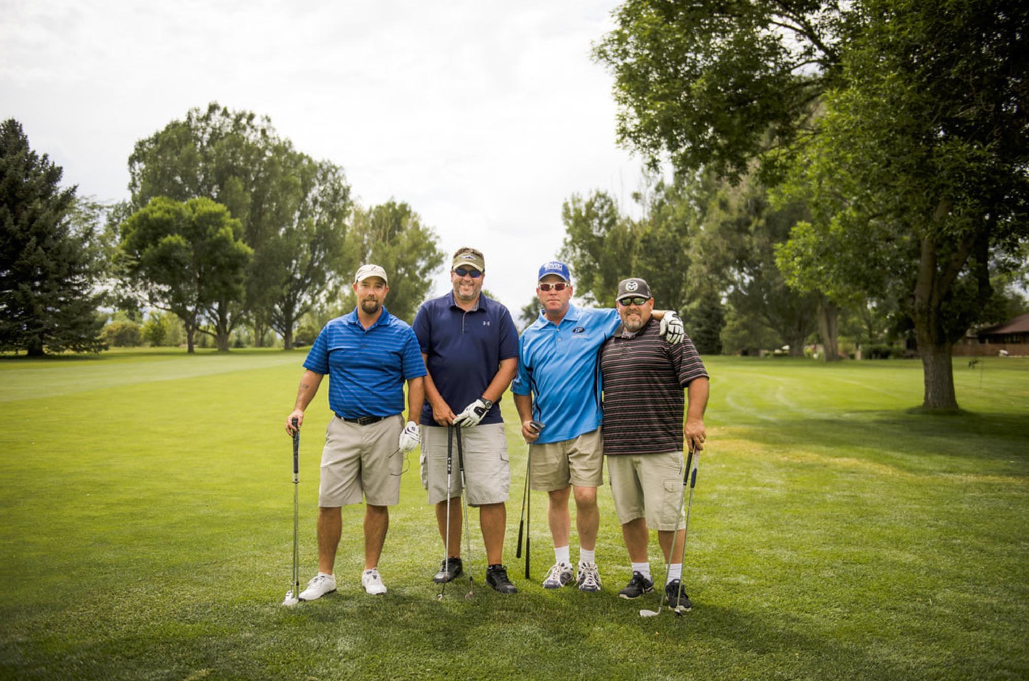 golf 15.jpg
