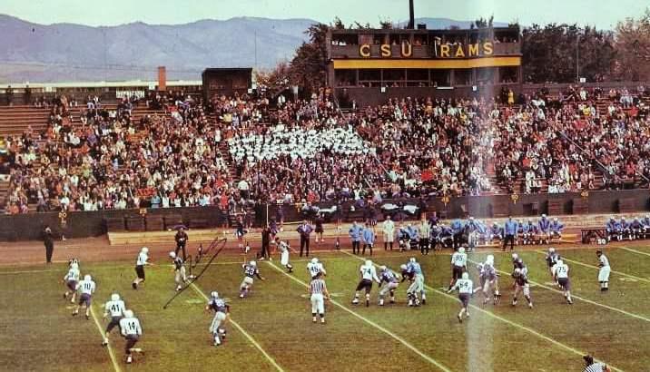 old stadium.jpg