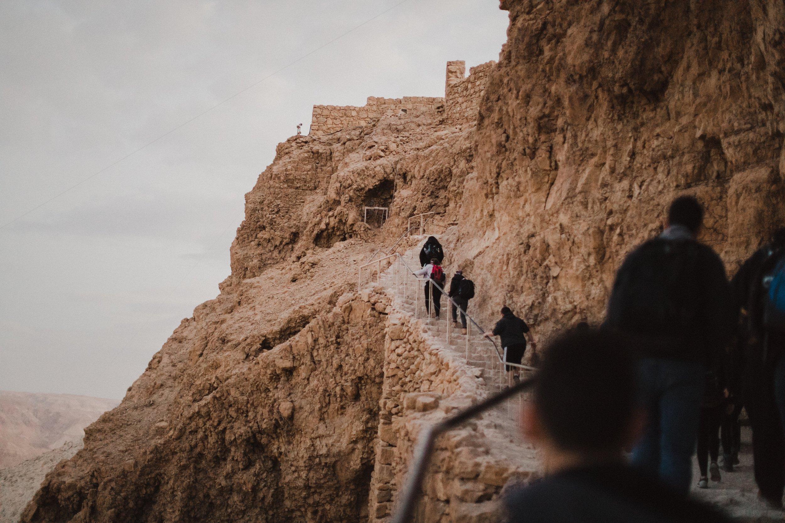 israel-1304-1.jpg