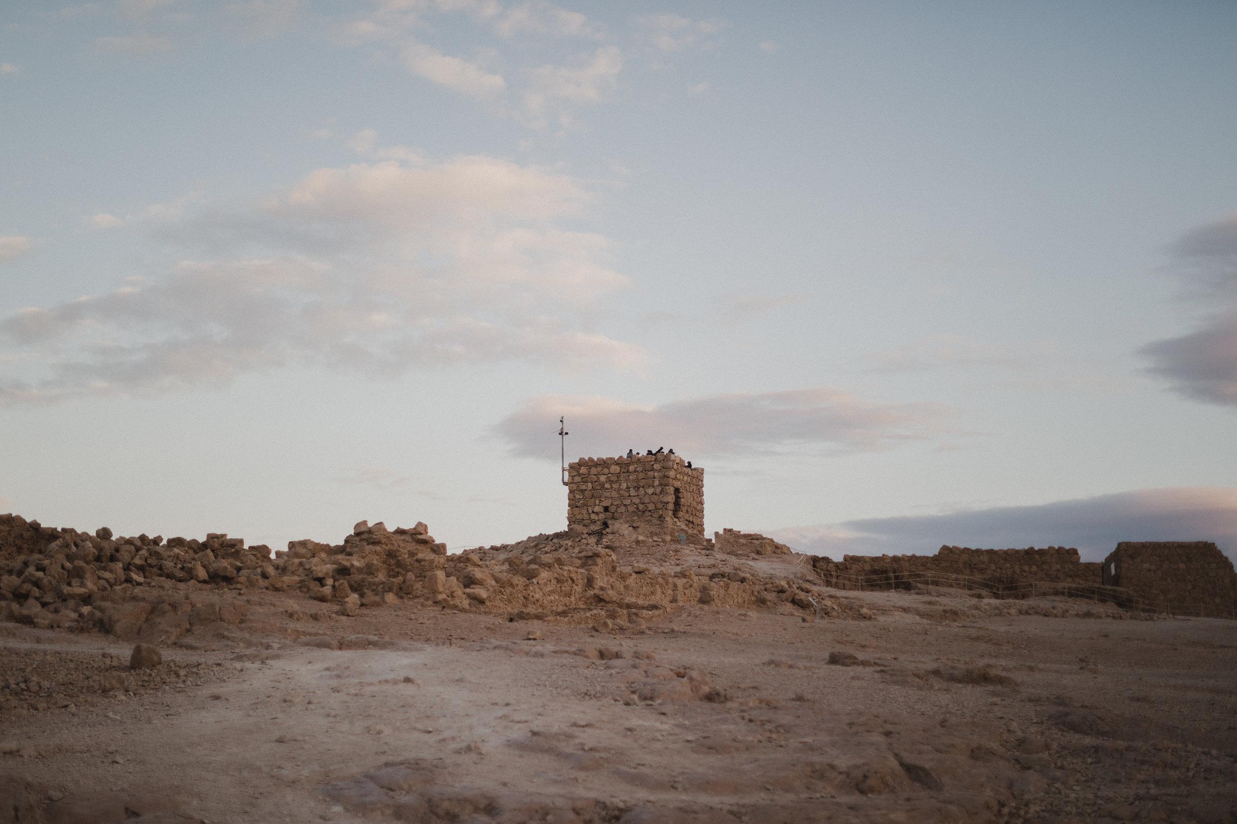 israel-1361.jpg