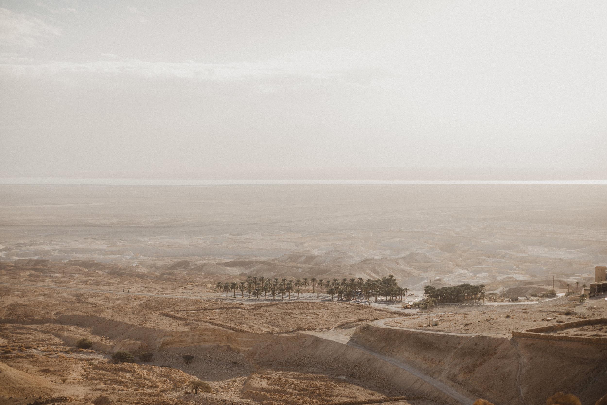 israel-1437.jpg