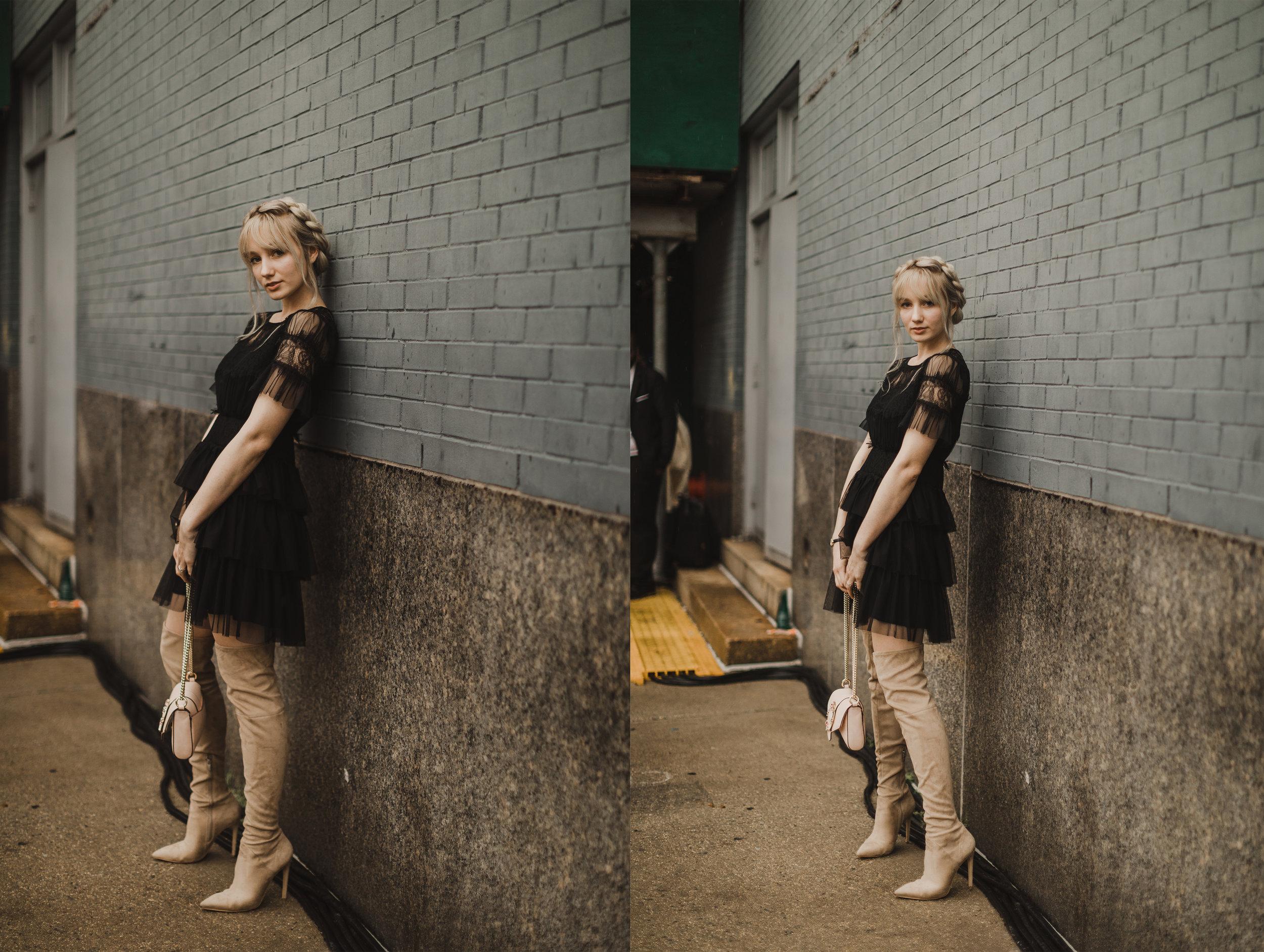 Olesya Pavlyuk