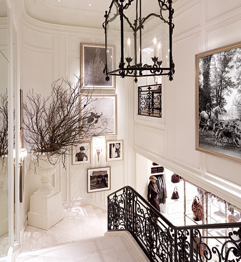 Ralph NY - art - Architectural digest.jpg