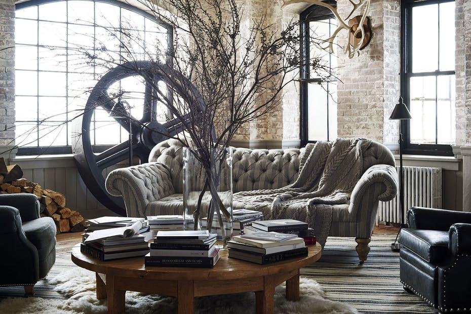ralph-lauren-home-portfolio-interiors-styles.jpg