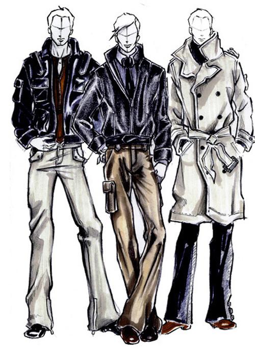 Fashion-Sketch-for-Men-Illustration.jpg