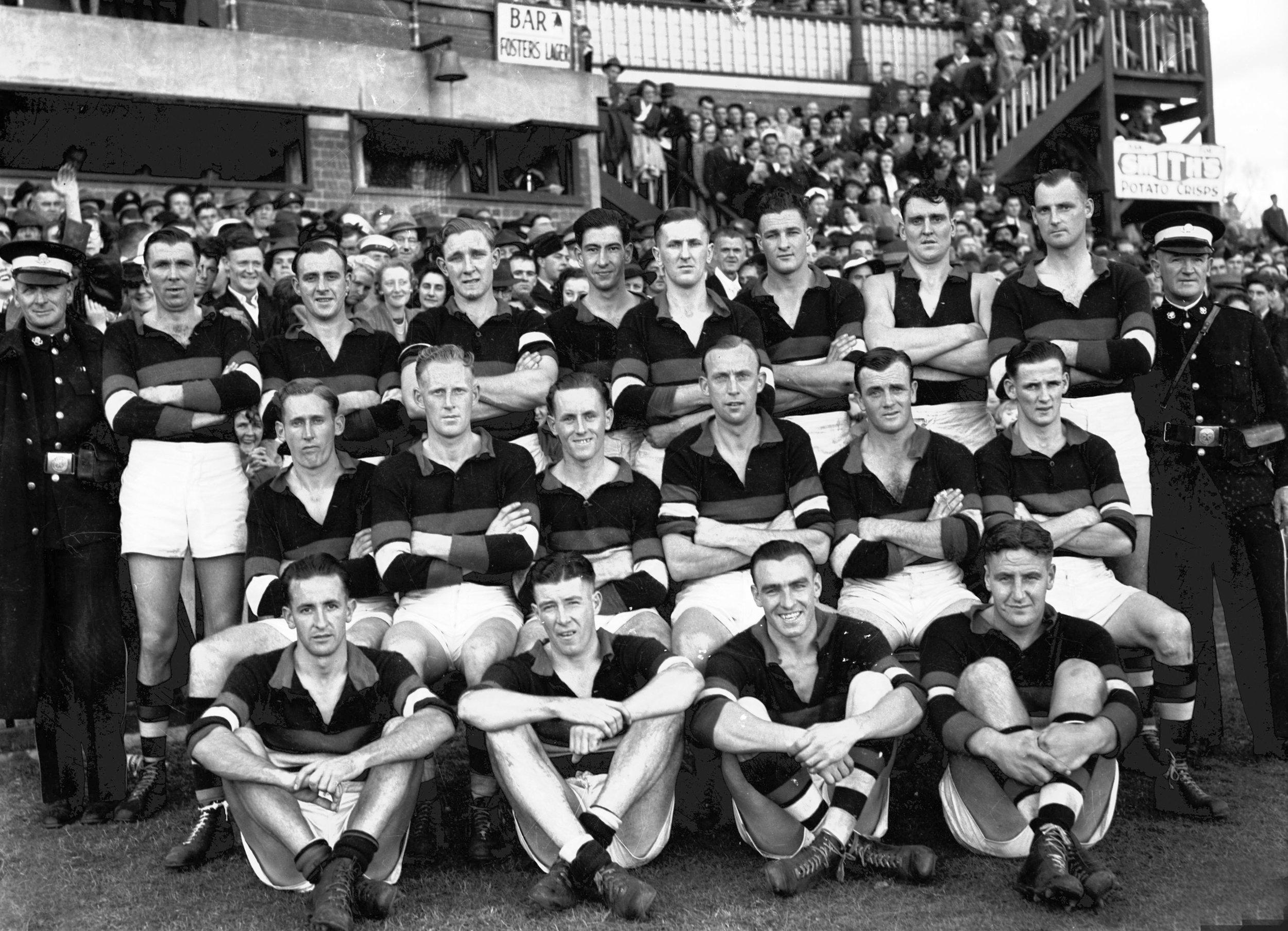 1945 Team.jpg