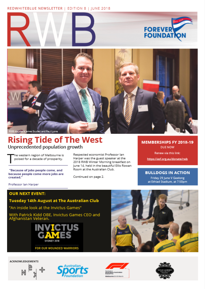 june newsletter cover.PNG