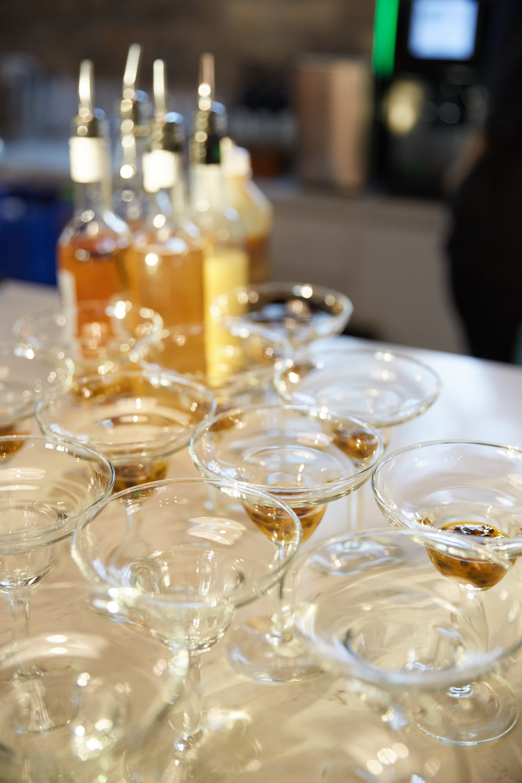 bar cocktails.jpg