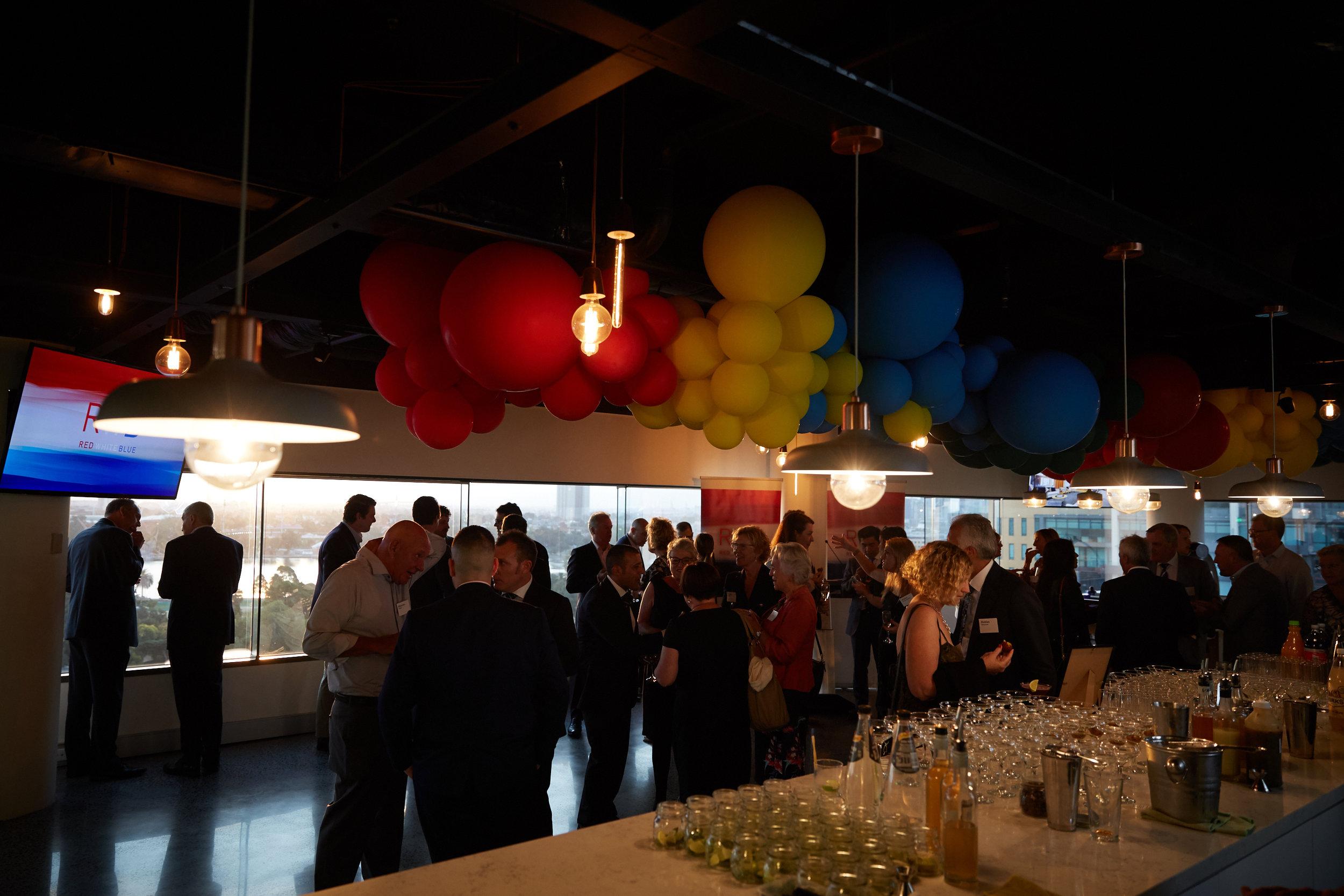 party panorama.jpg