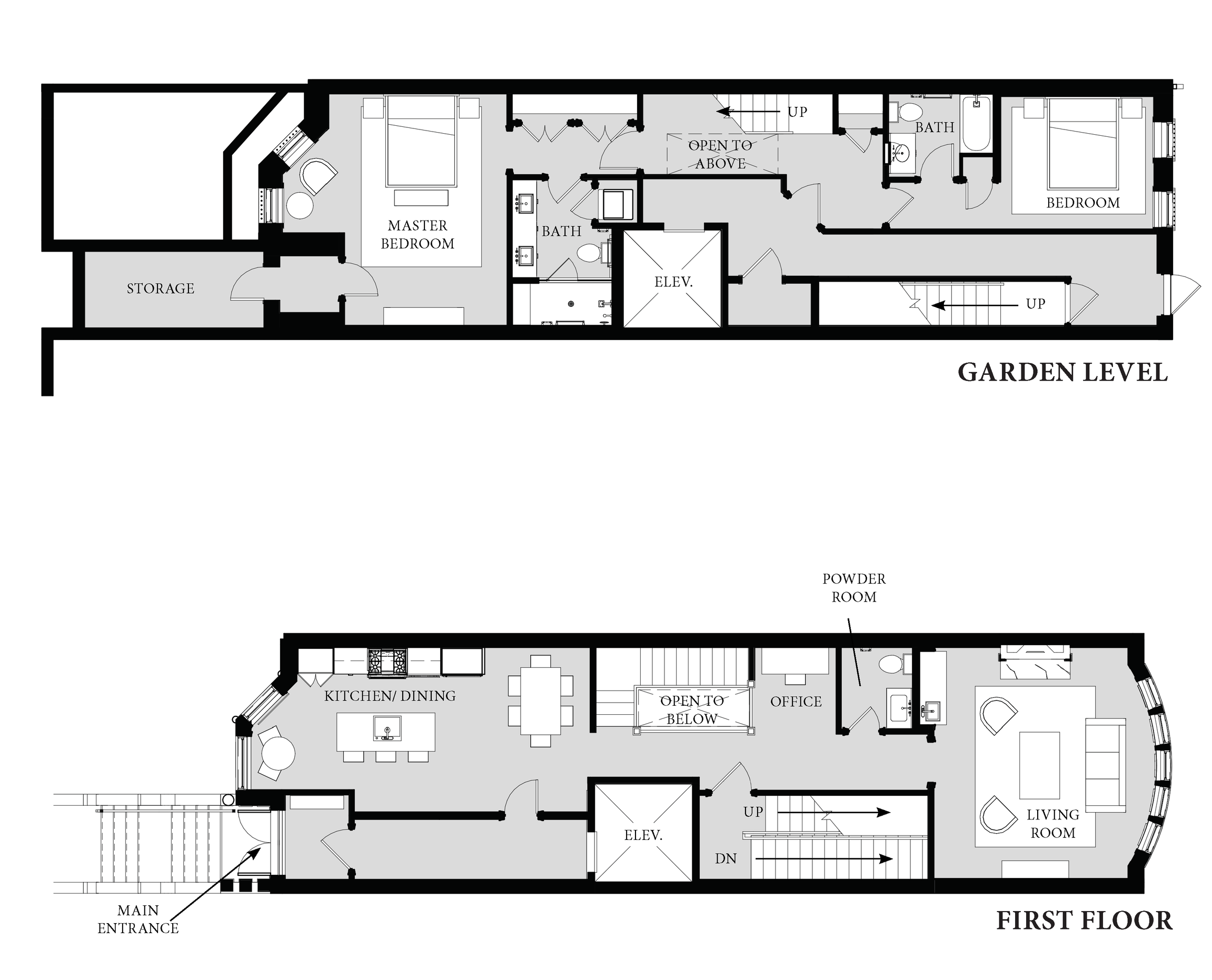 80CommAve_Final Floor Plans_High Res copy_Page_1.png