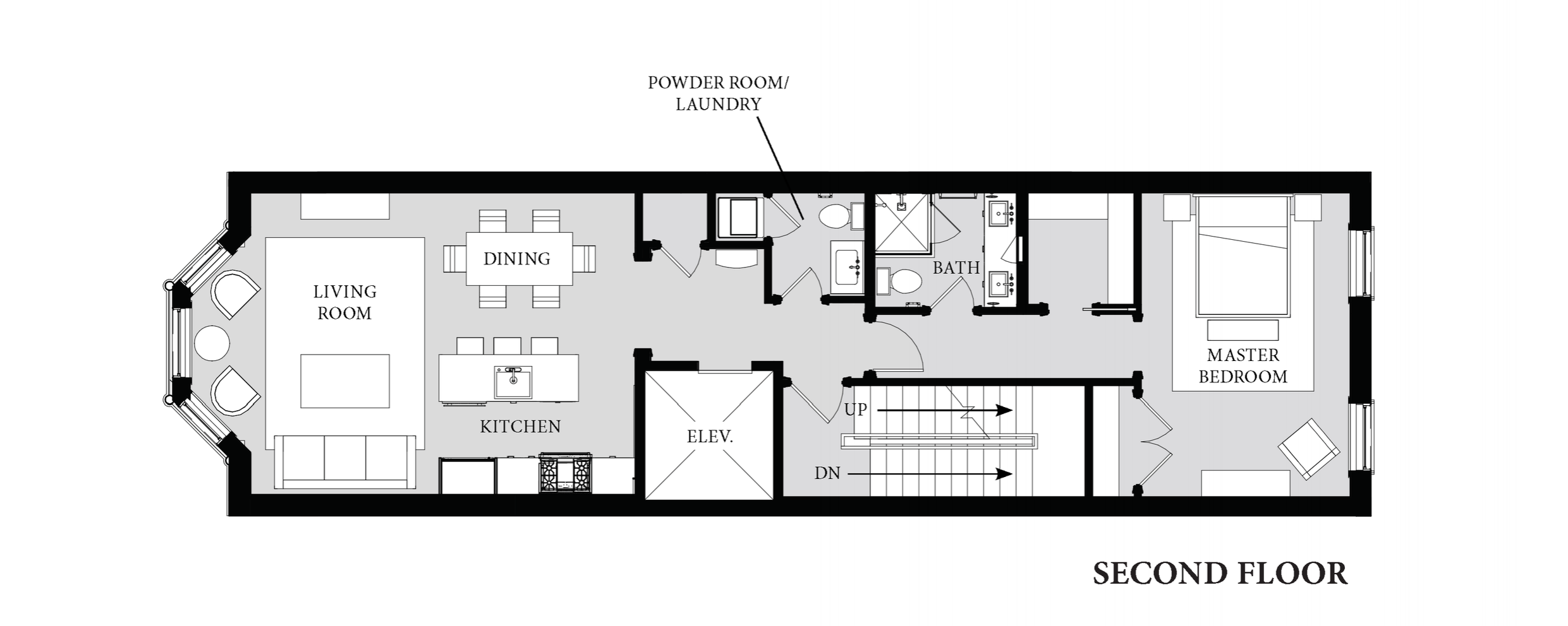 80CommAve_Final Floor Plans_High Res copy_Page_2.png