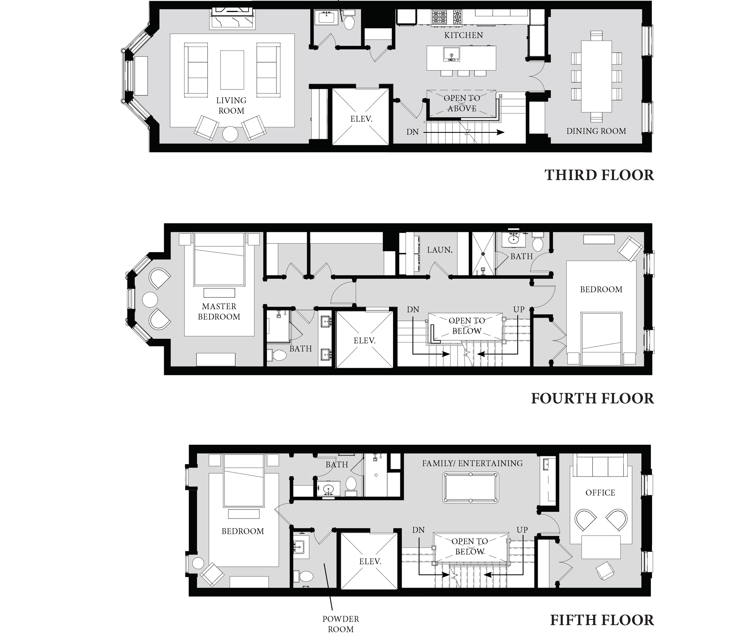 80CommAve_Final Floor Plans_High Res copy_Page_3.png