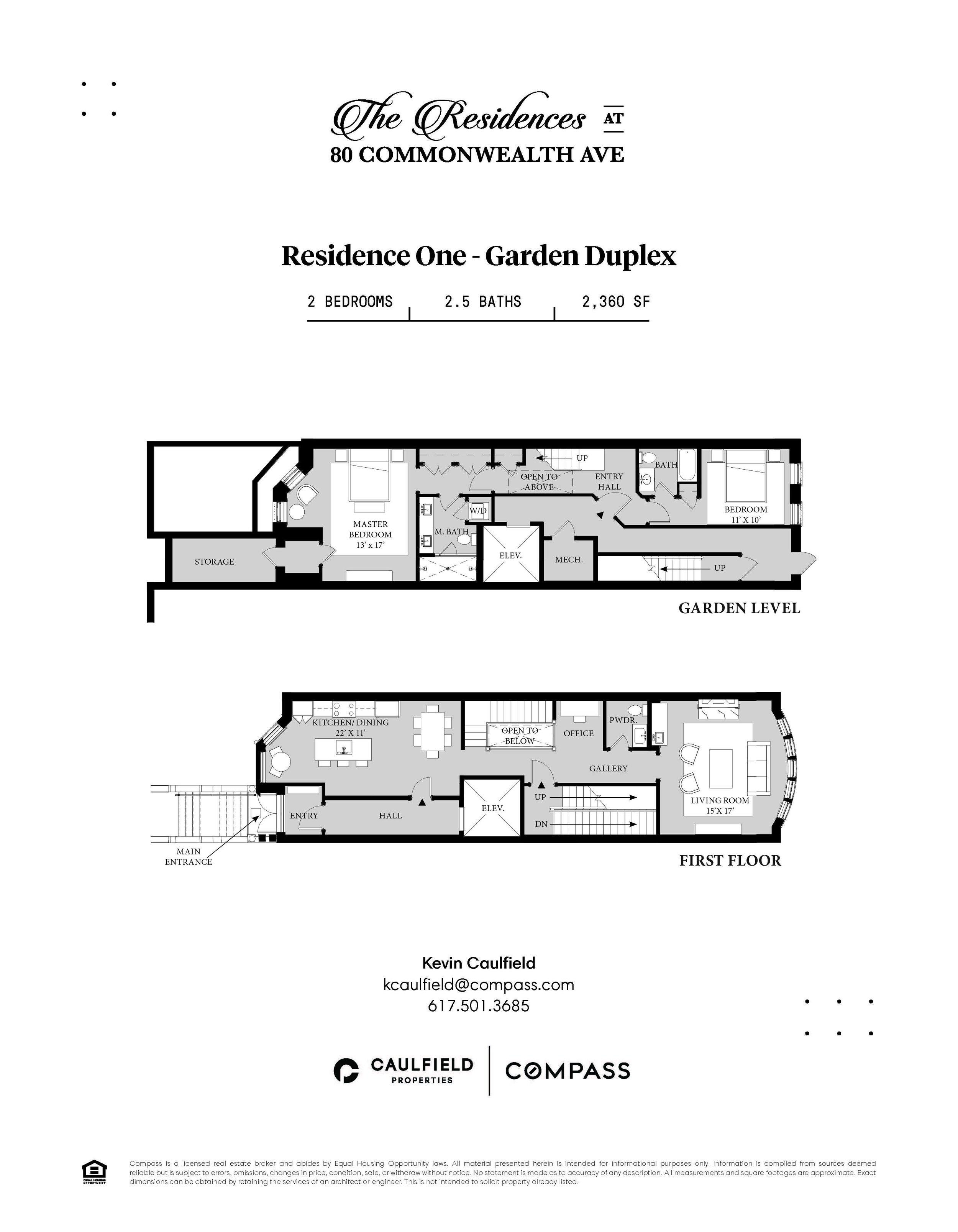 Caulfield Properties--80 Comm Ave Floor Plan Inserts_Final_01.jpg