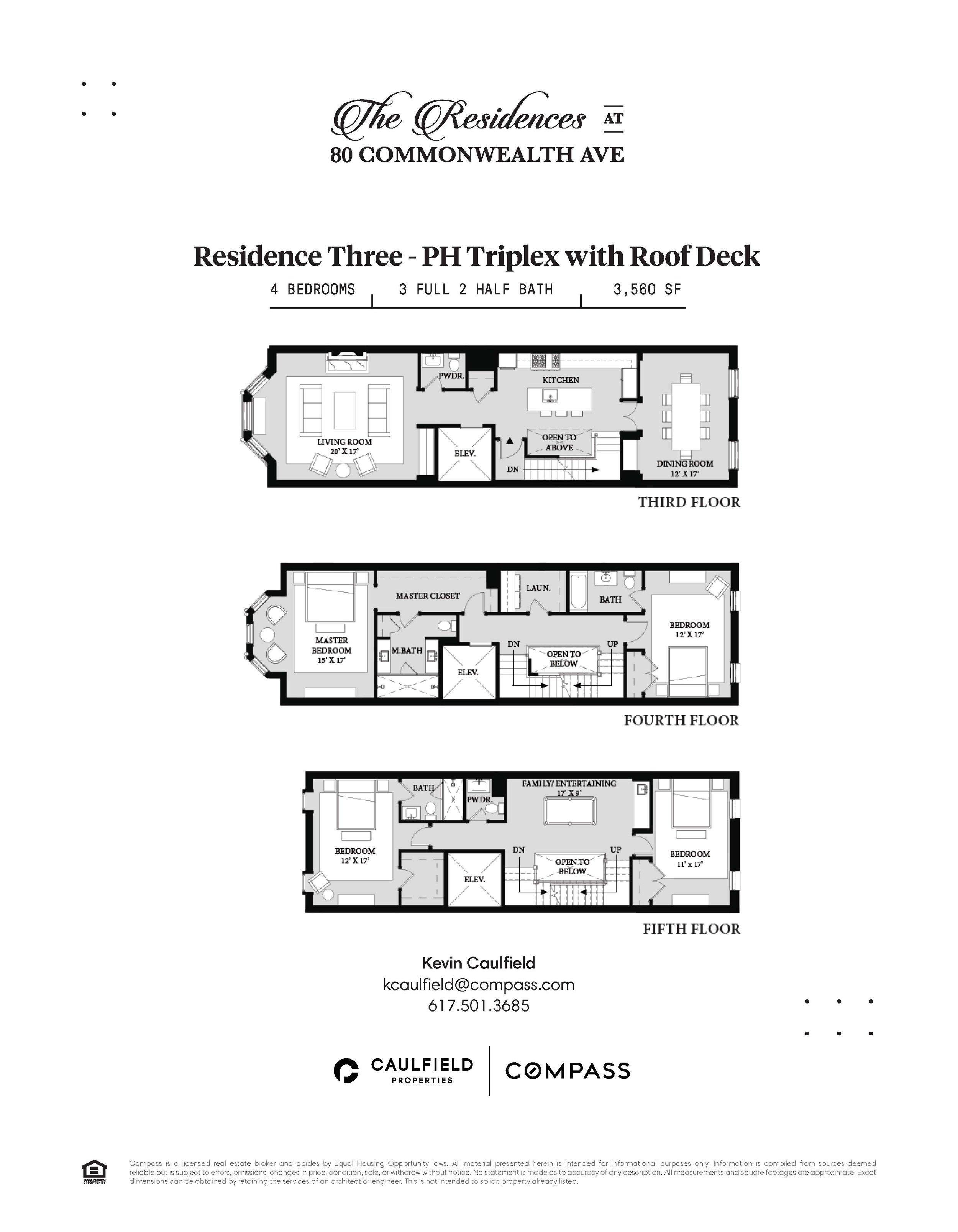 Caulfield Properties--80 Comm Ave Floor Plan Inserts_Final_03.jpg