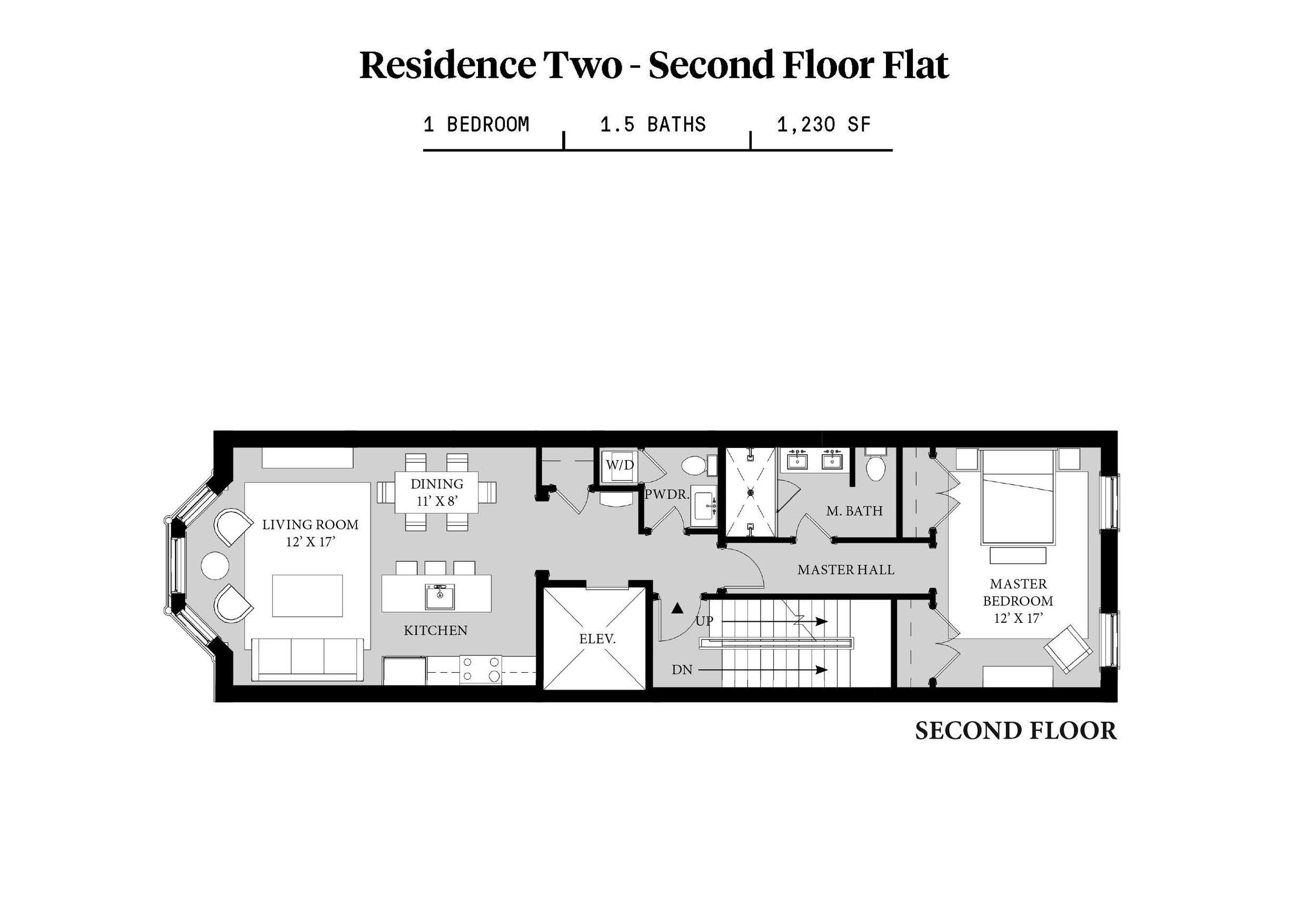 Caulfield+Properties--80+Comm+Ave+Floor+Plan+Inserts_Final_02.jpg