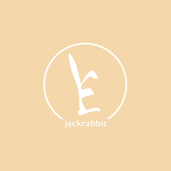 jackrabbit.jpg