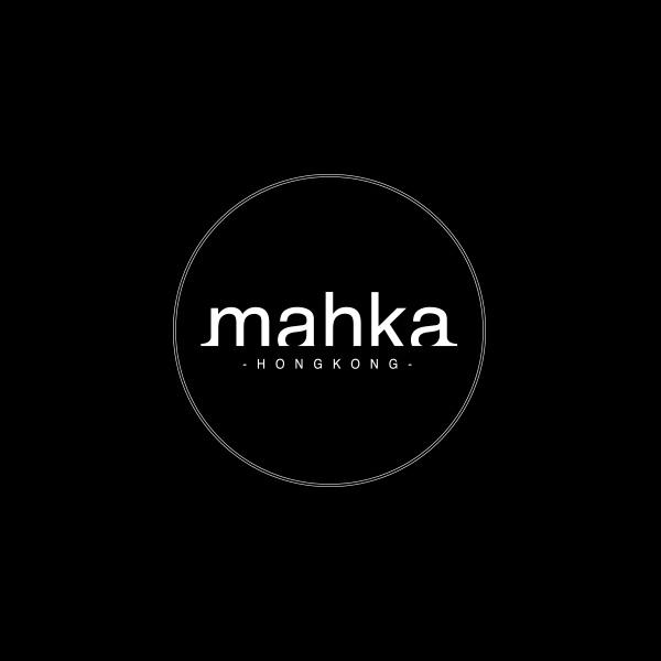 mahka.jpg
